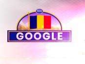 centenarul-marii-uniri-google-doodle-1-decembrie-840x500