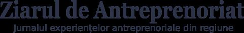 Ziarul Supliment de Antreprenoriat Regional